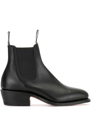 R.M.Williams Naiset Nilkkurit - Lady Yearling Chelsea boots
