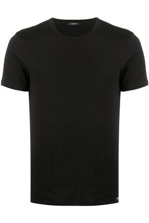 Tom Ford Classic short sleeve T-shirt