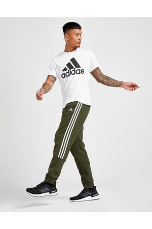 adidas Energize Track Pants - Only at JD - Mens