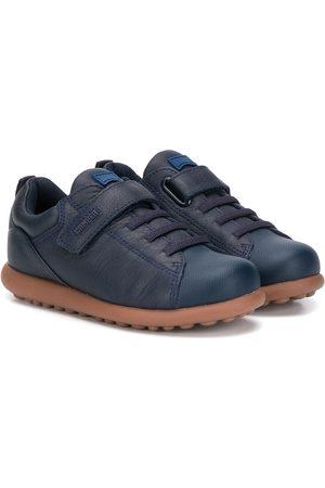 Camper Kids Tennarit - Peu Cami sneakers
