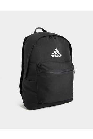 adidas Badge of Sport Backpack - Mens