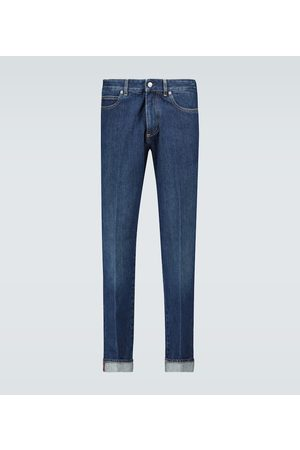 Golden Goose Abel Carrot jeans