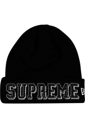 Supreme Pipot - New Era Gems beanie