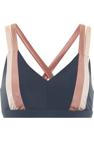 Lanston Intention sports bra