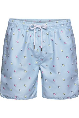 Dedicated Swim Shorts Ice Creams Uimashortsit