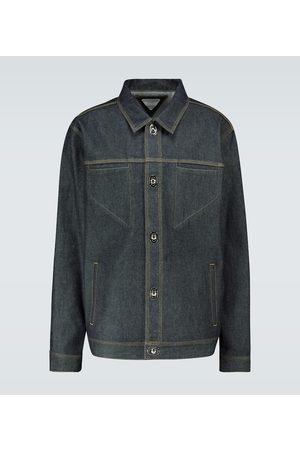 Bottega Veneta Denim jacket