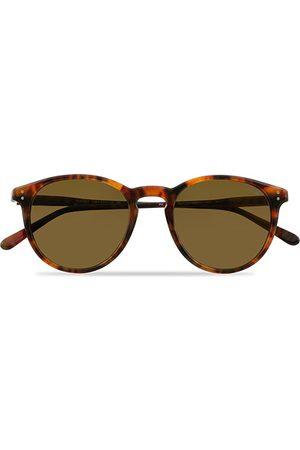 Ralph Lauren Miehet Aurinkolasit - 0PH4110 Sunglasses Havana
