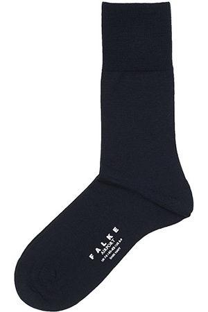 Falke Airport Socks Dark Navy
