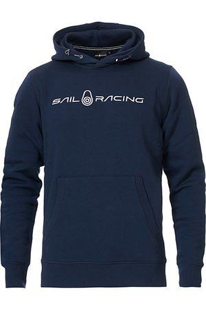 Sail Racing Bowman Hoodie Navy