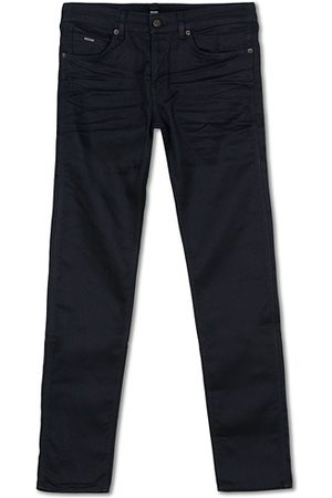 HUGO BOSS Delaware Jeans Blue