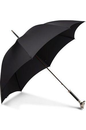 Fox Umbrellas Miehet Sadevaatteet - Silver Fox Umbrella Black