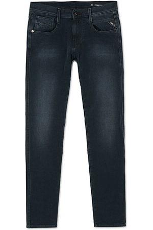 Replay M914 Anbass Hyperflex + Jeans Blue/Black