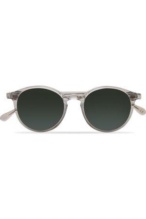 TBD Eyewear Miehet Aurinkolasit - Cran Sunglasses Transparent