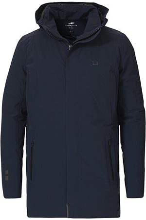 Ubr Miehet Parkatakit - Regulator Parka Navy