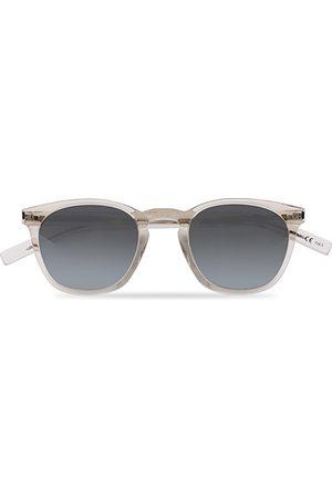 Saint Laurent Miehet Aurinkolasit - SL 28 Sunglasses /Silver