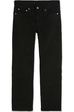 Levi's Miehet Slim Fit - 511 Slim Fit Jeans Nightshine