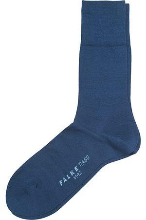 Falke Miehet Sukat - Tiago Socks Royal Blue