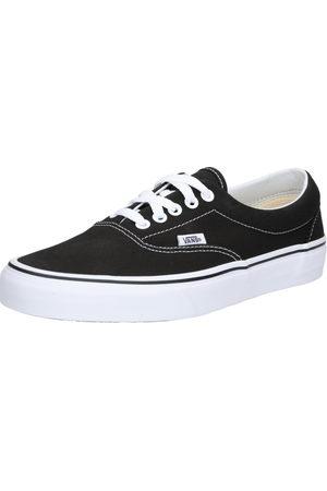 Vans Sneakers low