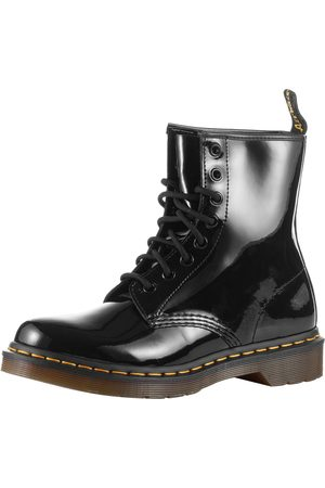 Dr. Martens Lace-up bootie