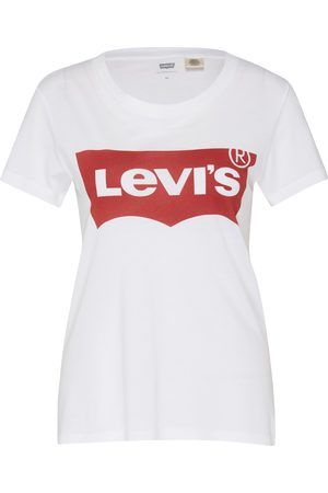 Levi's Shirt 'The Perfect Tee Large Batwing