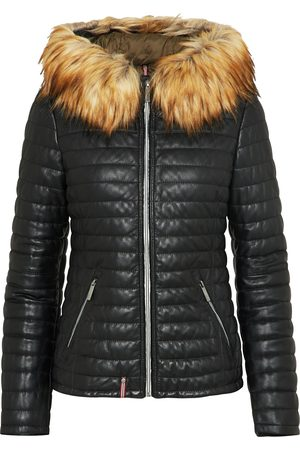 Oakwood Winter jacket