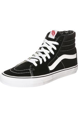 Vans Sneaker high 'SK8-HI