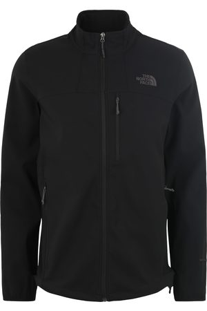 The North Face Sportjacke 'NIMBLE
