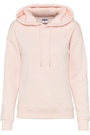 Urban Classics Curvy Sweatshirt