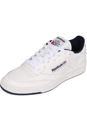 Reebok Sneaker low 'CLUB