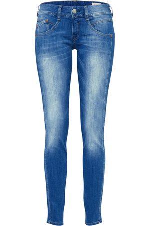 Herrlicher Jeans 'Gila