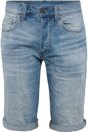 G-Star Miehet Farkut - Jeans