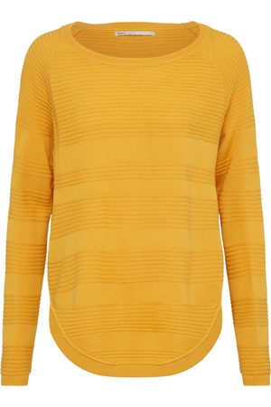 Only Naiset Neuleet - Pullover 'CAVIAR