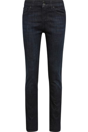 HUGO BOSS Jeans 'Maine BC-P