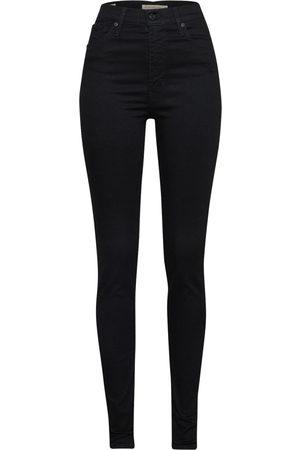 Levi's Jeans 'MILE HIGH