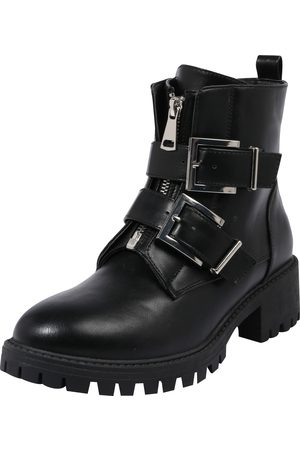 ABOUT YOU Boots 'Chiara