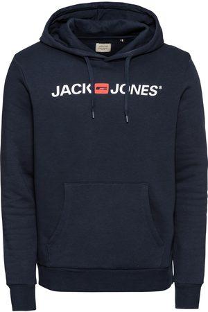 JACK & JONES Collegepaita 'ECORP