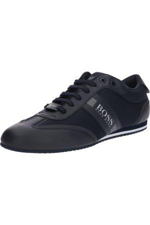 HUGO BOSS Sneaker low 'Lighter