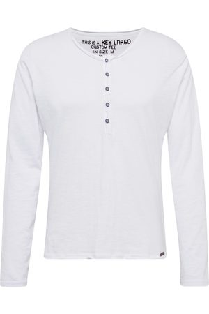 Key Largo Shirt 'MLS00038