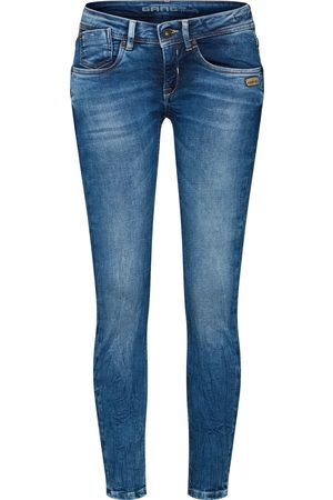 Gang Jeans