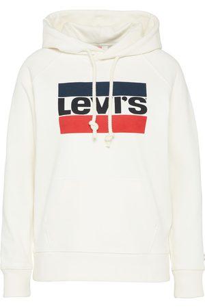 Levi's Collegepaita 'GRAPHIC SPORT HOODIE