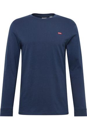 Levi's Shirt 'LS ORIGINAL HM TEE