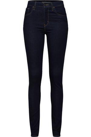 Levi's Jeans '721
