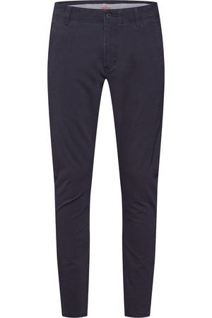 Dockers Hose 'SMART 360 FLEX ALPHA SKINNY