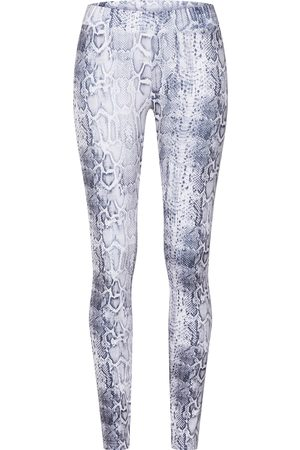 Urban classics Leggings