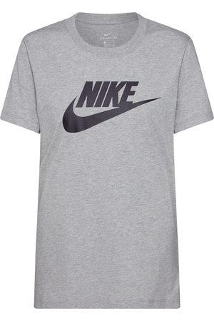 Nike Shirt 'Futura