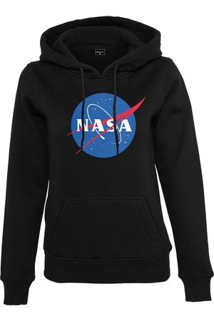 Merchcode Sweatshirt 'Nasa Insignia