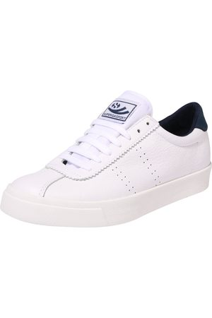 Superga Sneakers low '2843 Compleau