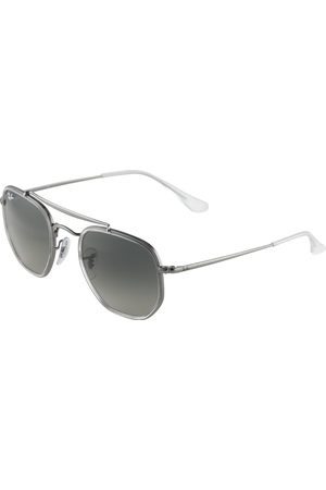 Ray-Ban Sonnenbrille 'THE MARSHAL II