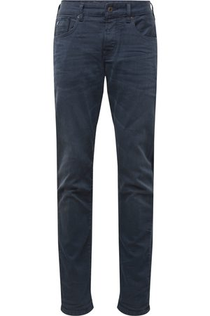Scotch&Soda Jeans 'Ralston - Casinero