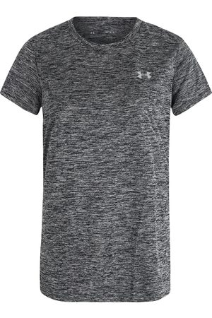 Under Armour Functional shirt